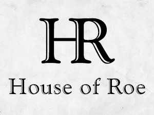 House of Roe