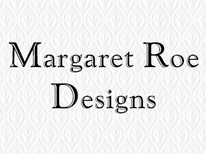 Margaret Roe Designs